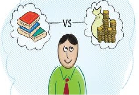 stress-management-mba-students-job-finances