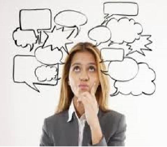stress-management-mba-students-placement-interview-speech