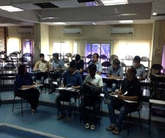stress-management-mba-students-questionnaire-checklist