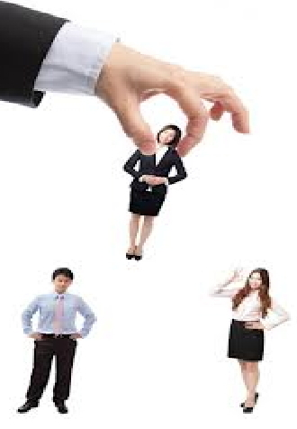 stress-management-mba-students-selection